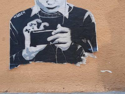 Dipendenza da digitale